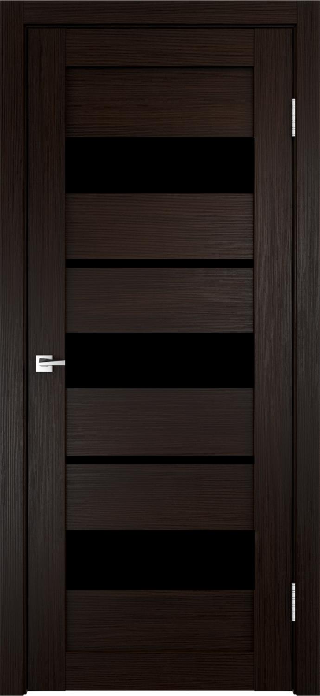 Межкомнатные двери Интери 12