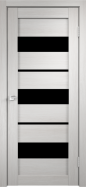 Белые двери Интери 12