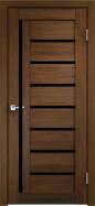Межкомнатные двери Интери 13