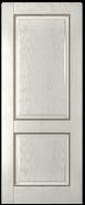 Белые двери Гранд