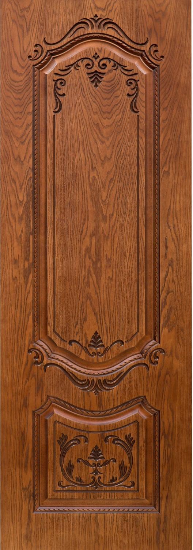 Межкомнатная дверь ДГ Наоми