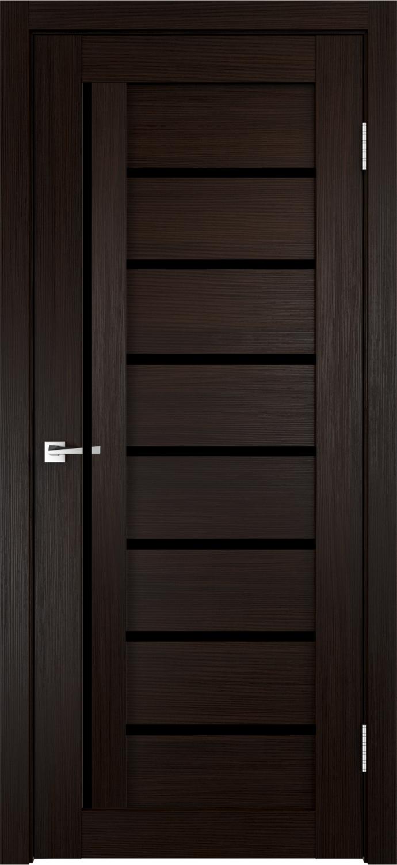 Двери Интери 13