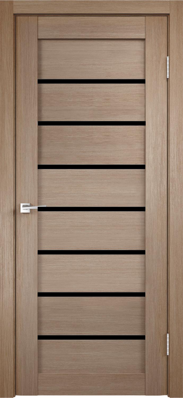Двери Интери 11