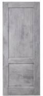 Межкомнатные двери NEAPOL 2P
