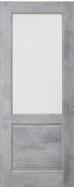 Межкомнатные двери  NEAPOL 2V