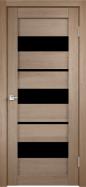 Двери Интери 12