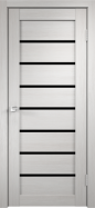 Белые двери Velldoris INTERI