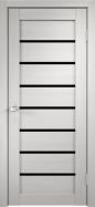 Белые двери INTERI
