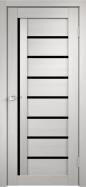 Белые двери Интери 13
